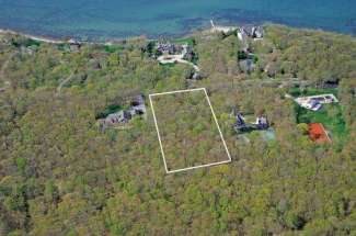 Ram Island Estate Section Acreage