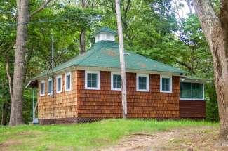 Close Proximity to Sunset Beach Cottage