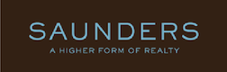Saunders Realty logo